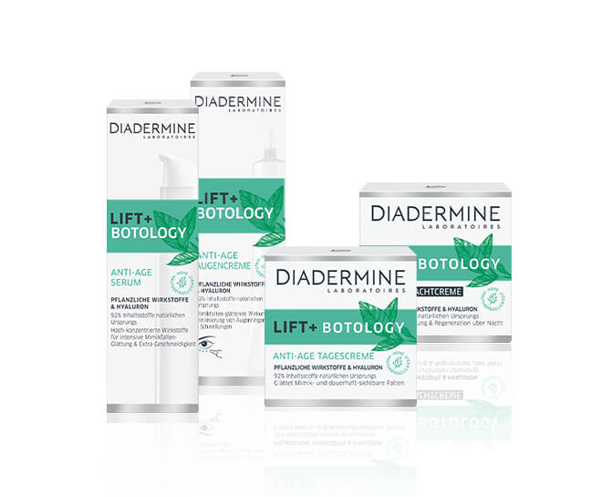 diadermine_de_themenpaket_packs_660x545