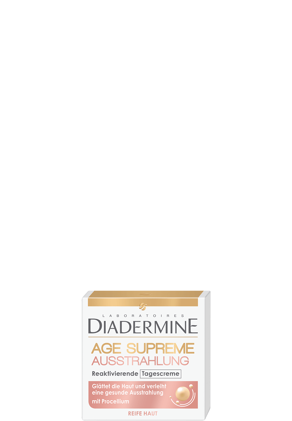 diadermine_de_age_supreme_ausstrahlung_tagescreme_970x1400