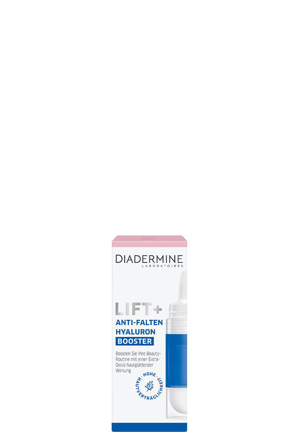 diadermine_de_lift_plus_anti_falten_hyaluron_booster_970x1400