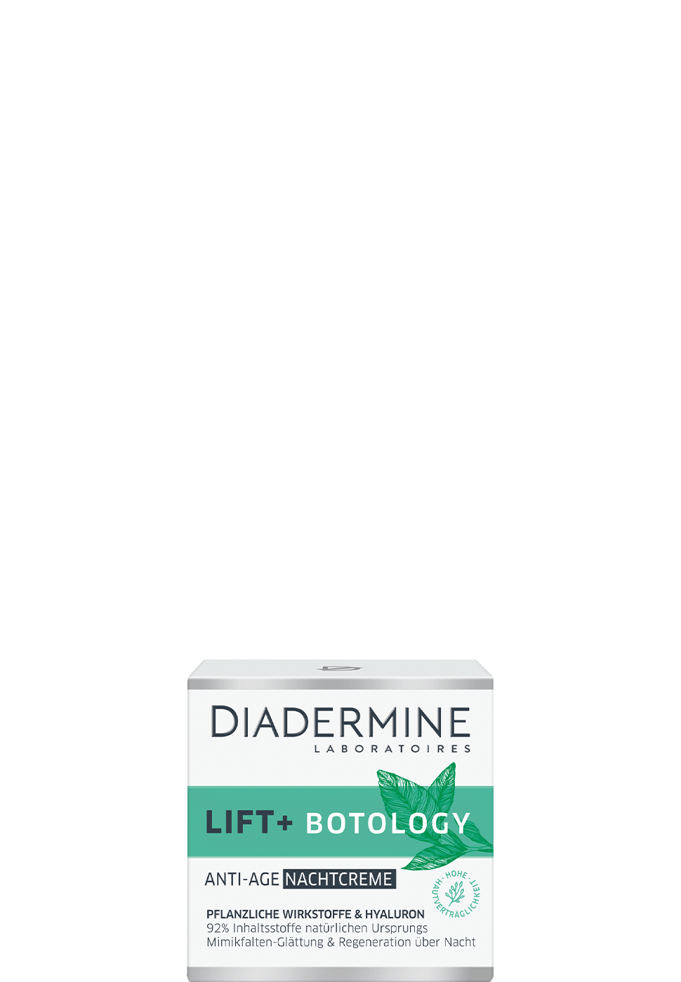 diadermine_de_lift_plus_botology_nachtcreme_970x1400