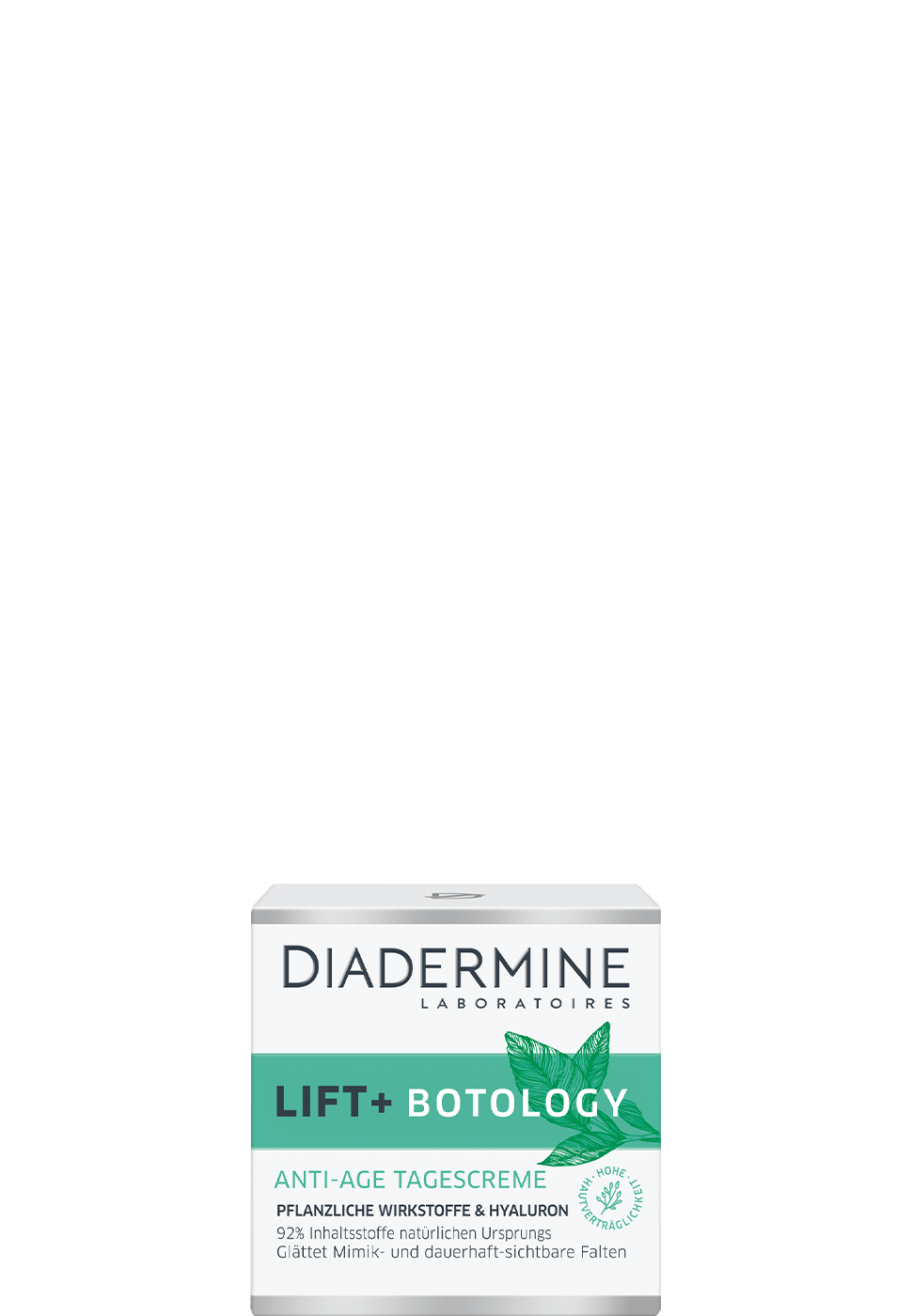 diadermine_de_lift_plus_botology_tagescreme_970x1400