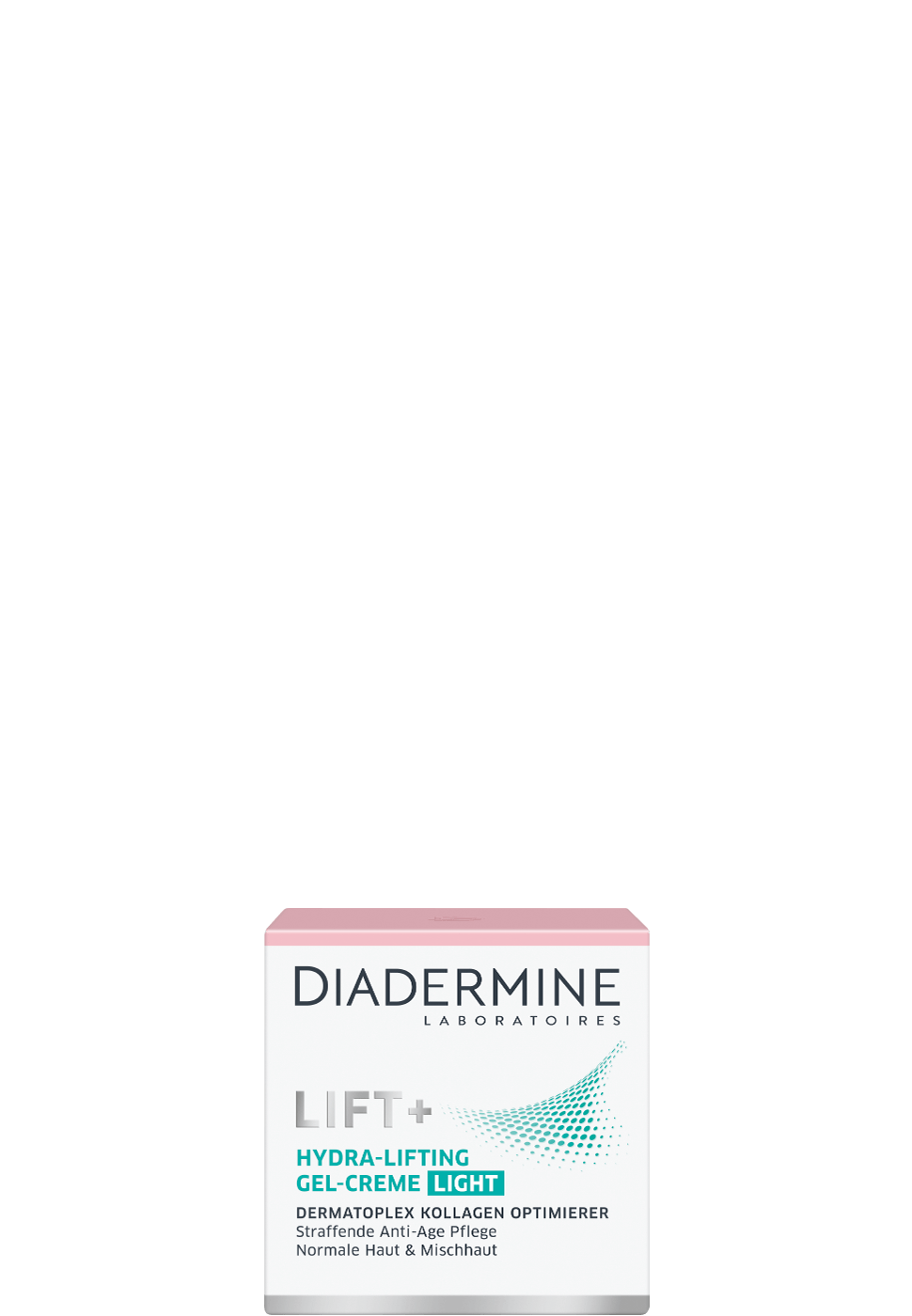 diadermine_de_lift_plus_hydra_lifting_gel_creme_light_970x1400