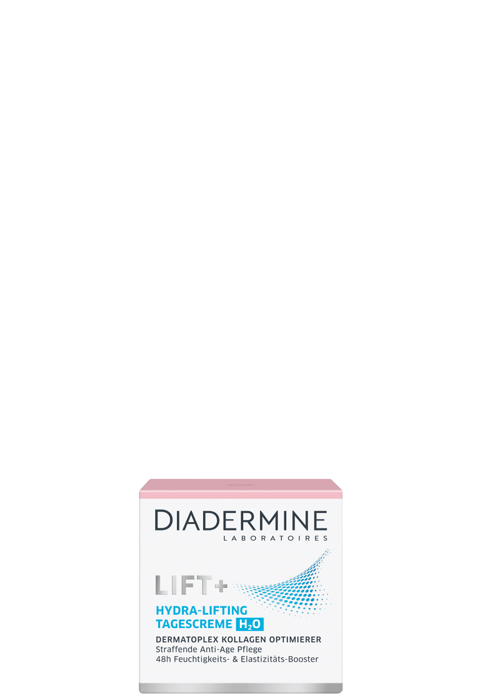 diadermine_de_lift_plus_hydra_lifting_tagescreme_h2o_970x1400
