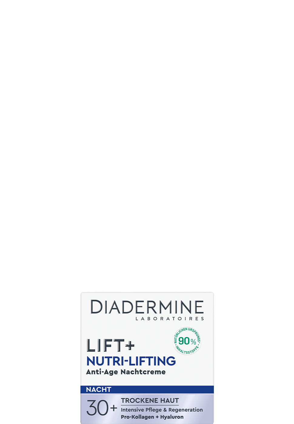 diadermine_de_lift_plus_nutri_lifting_nachtcreme_970x1400
