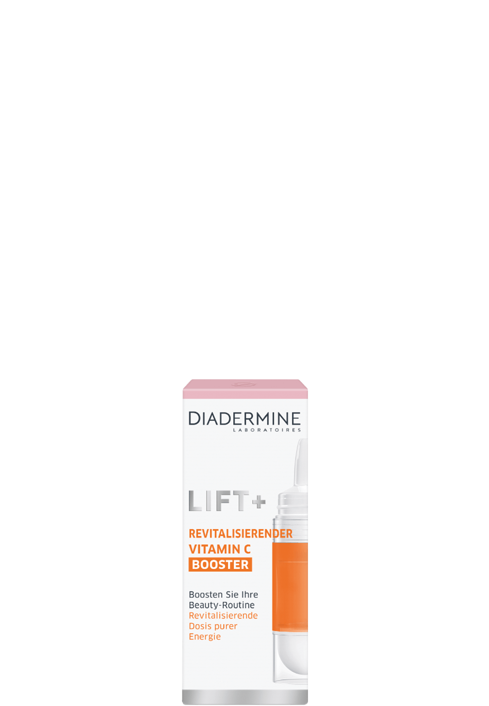 diadermine_de_lift_plus_revitalisierender_vitamin_c_booster_970x1400