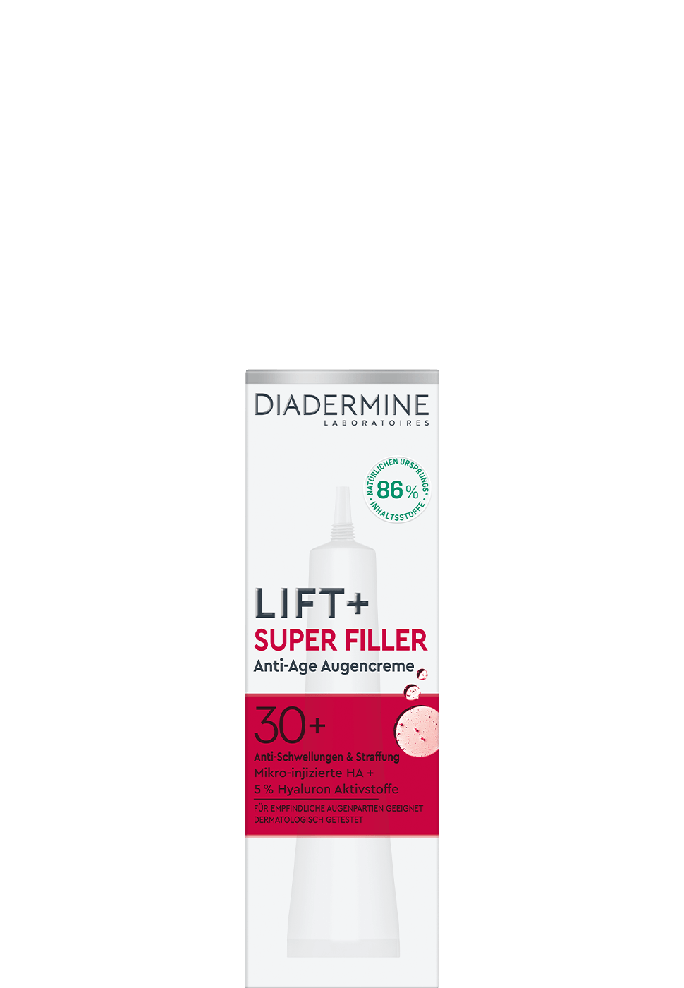 diadermine_de_lift_plus_super_filler_augencreme_970x1400