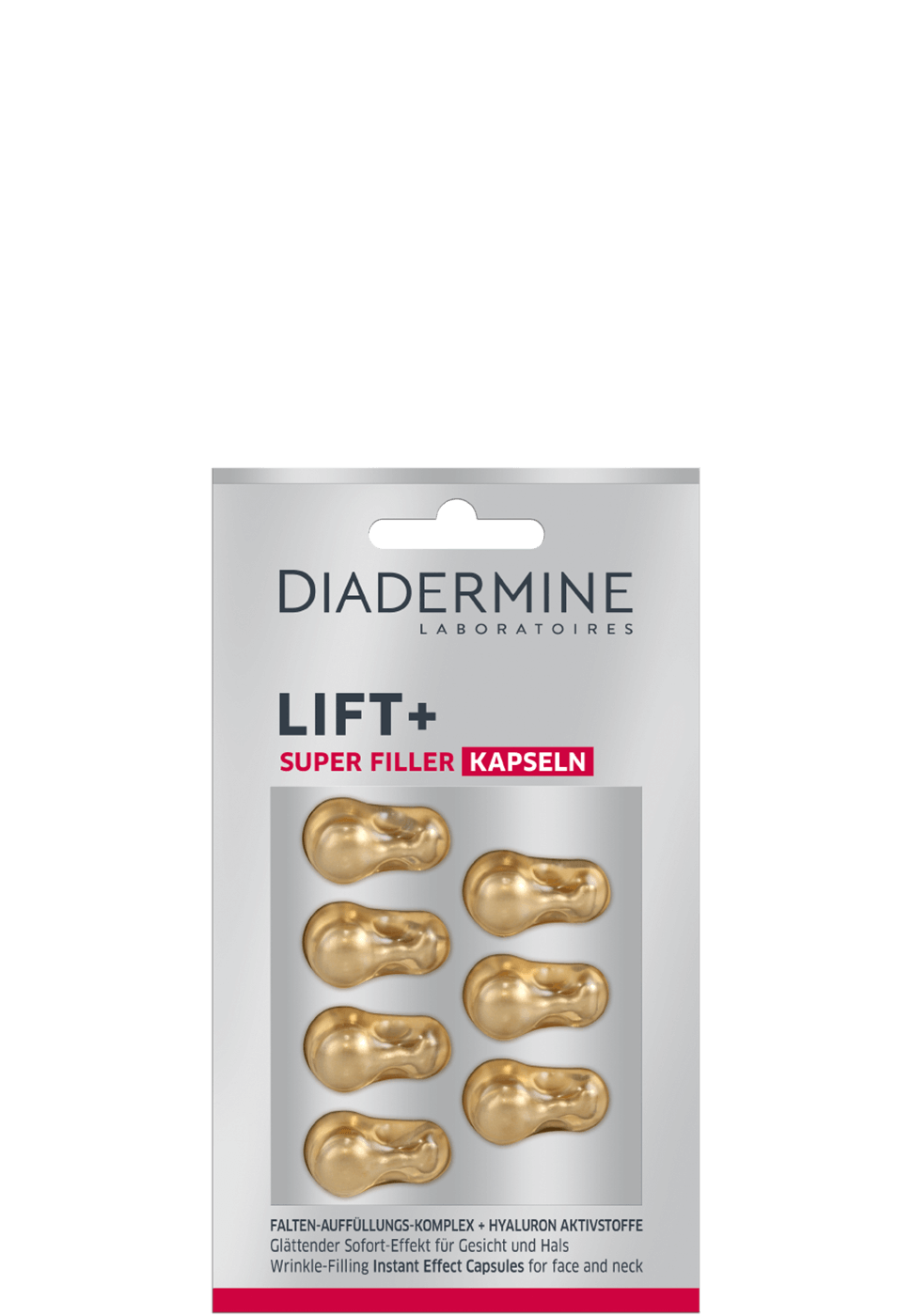 diadermine_de_lift_plus_super_filler_kapseln_970x1400