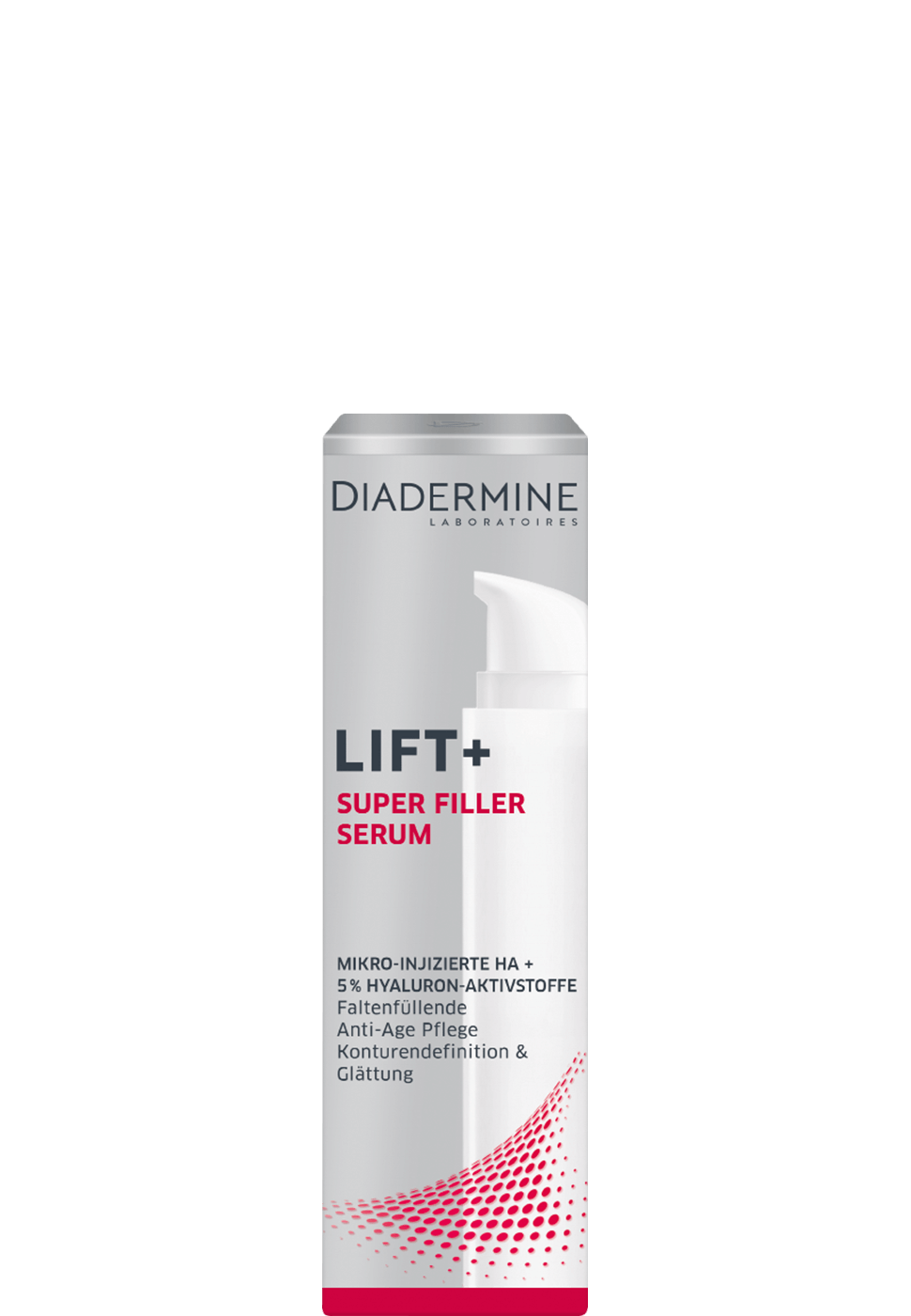diadermine_de_lift_plus_super_filler_super_serum_970x1400