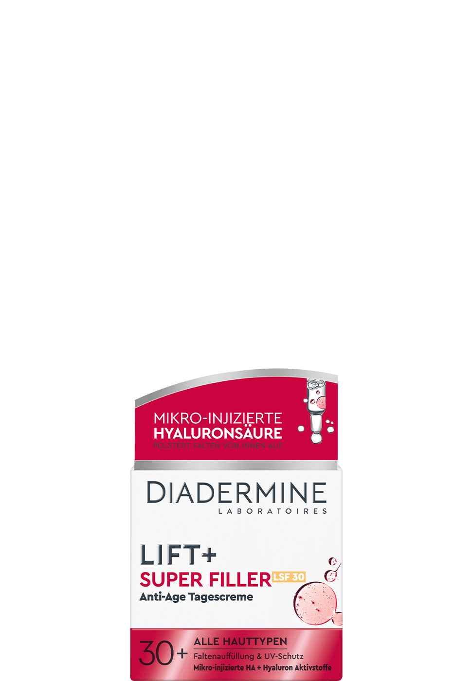 diadermine_de_lift_plus_super_filler_tagescreme_LSF30_970x1400