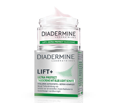 diadermine_de_lift_plus_ultra_protect_480x430-1