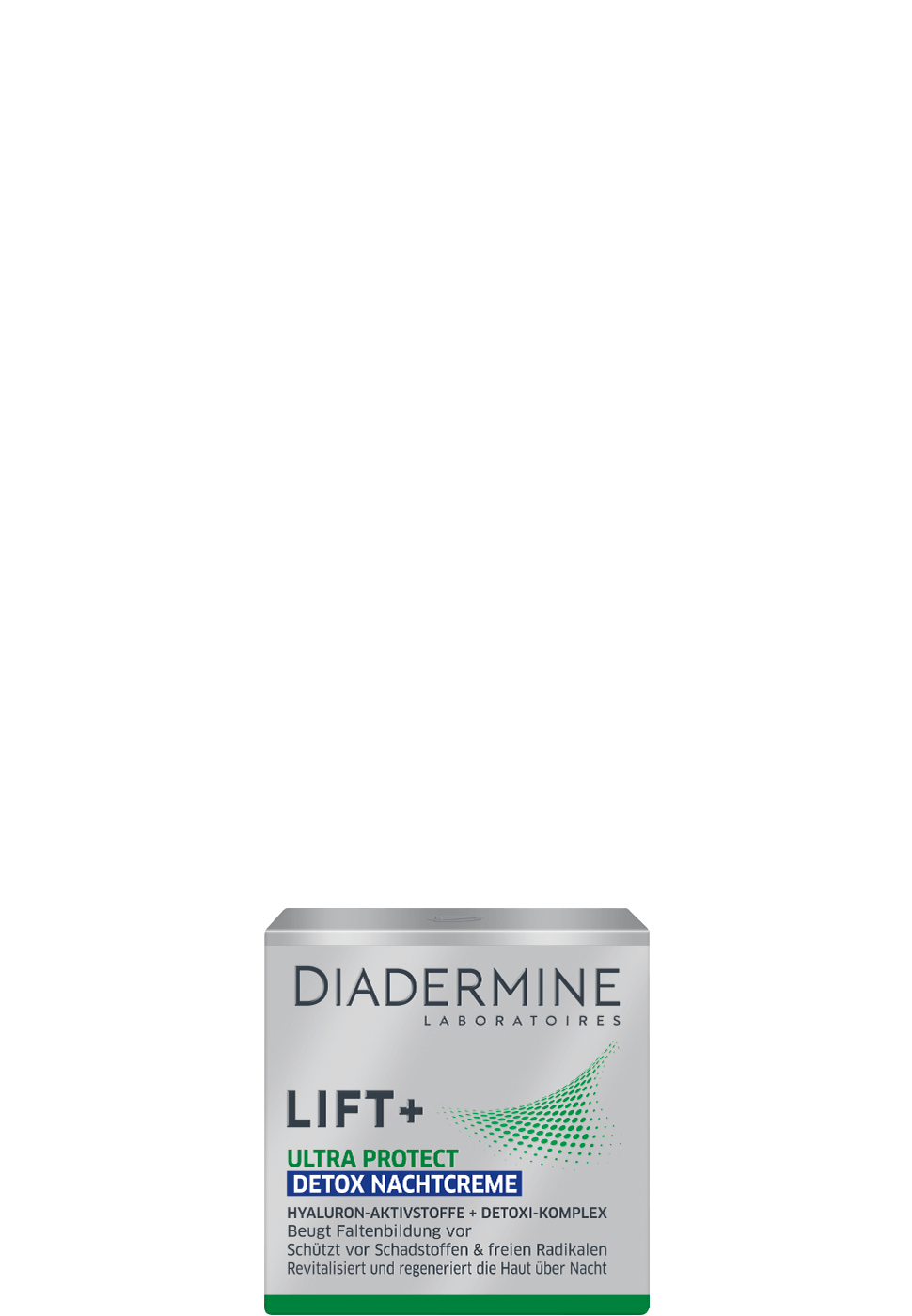 diadermine_de_lift_plus_ultra_protect_detox_nachtcreme_970x1400