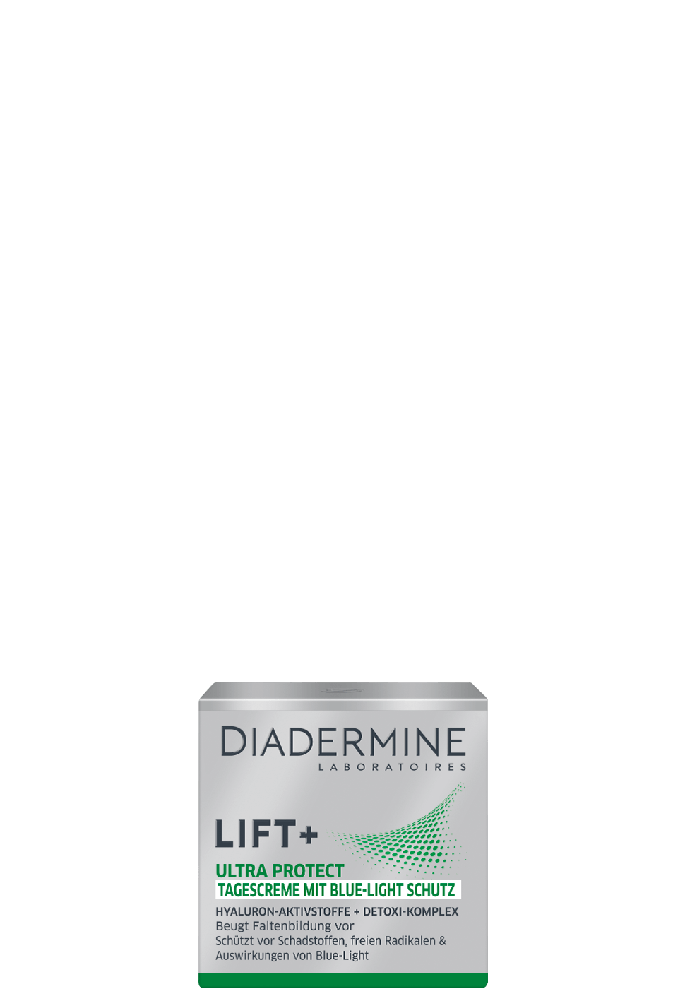 diadermine_de_lift_plus_ultra_protect_tagescreme_970x1400