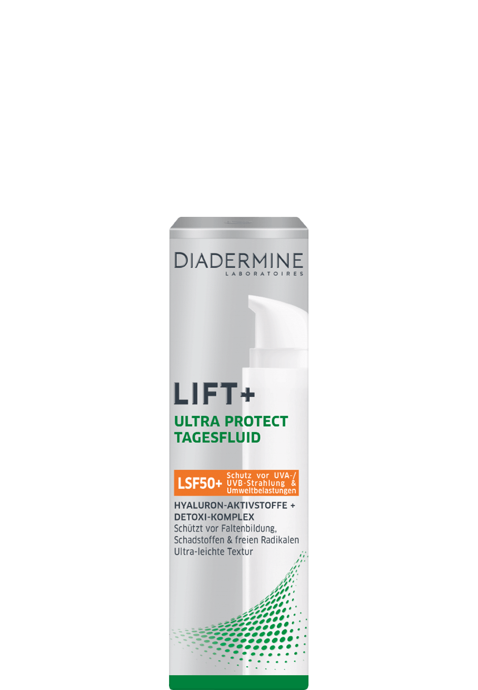 diadermine_de_lift_plus_ultra_protect_tagesfluid_lsf50_970x1400