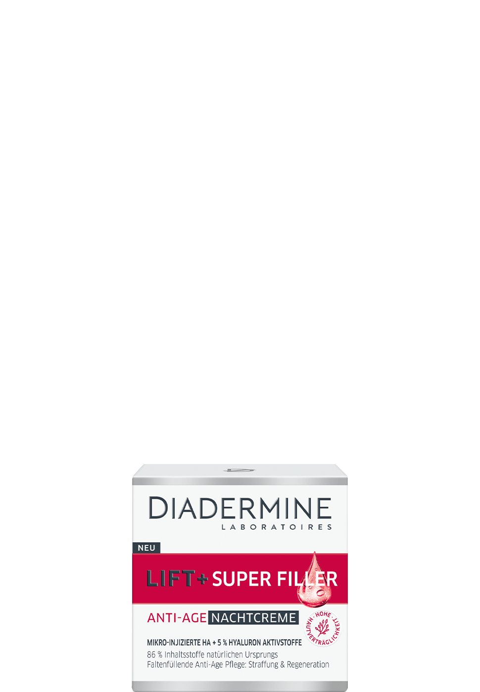 diadermine_de_lift_plus_super_filler_nachtcreme_970x1400