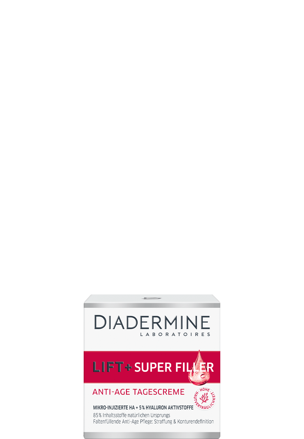 diadermine_de_lift_plus_super_filler_tagescreme_970x1400